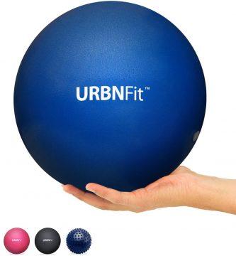precio pelota pilates