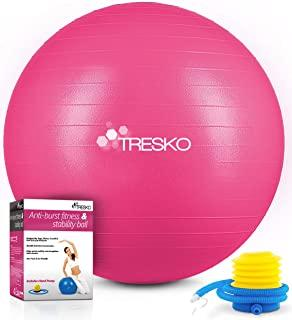 pelota fitness decathlon